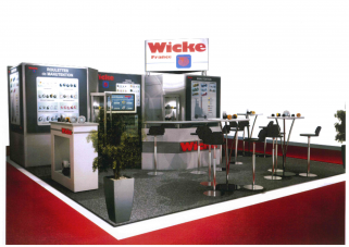 Wicke France Expose_image