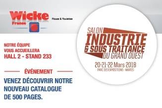 Salon industire & sous-traitance 2018_image